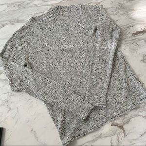 Bellfield sweater